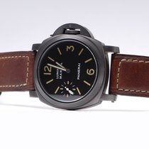 Panerai Luminor Marina Pre Vendome 5218-203/A