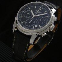 Longines Saint-Imier Automatic Chronograph Ref. L2.784.4.52.3