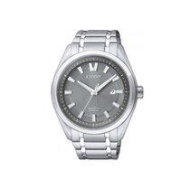Citizen Men's AW1240-57H Supertitanium Watch
