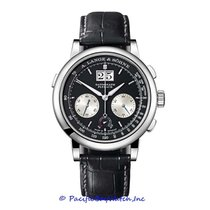 A. Lange & Söhne Datograph Up/Down 405.035 Pre-Owned