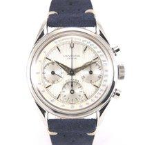 Universal Genève Chronograph vintage compax