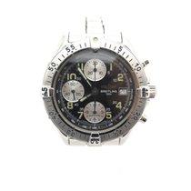 Breitling Colt Automatik Chronograph