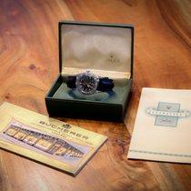 Rolex Submariner 5508 James Bond Full Set