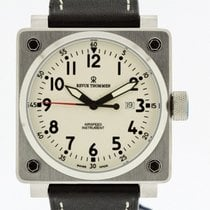 Revue Thommen Airspeed Instrument Automatic 15676.2/996 NEW...