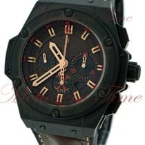 "Hublot Big Bang King Power ""Arturo Fuente"" Opus X,..."