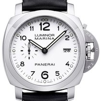 Panerai Luminor 1950 Marina 3 Days PAM499