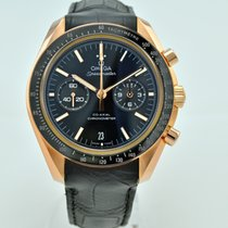 Omega Speedmaster Moonwatch Orangegold 311.63.44.51.01.001