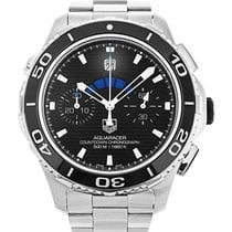 TAG Heuer Watch Aquaracer CAK211A.BA0833