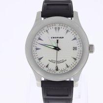 Chopard L.U.C Sport 2000 Automatic