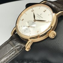 Chronoswiss - Imperia Men's watch - CH-1021-R - Men - 2011-pre...