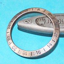 Rolex 1655 EXPLORER II LUNETTE / BEZEL