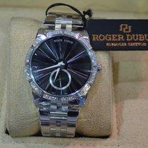 로저드뷔 (Roger Dubuis) RDDBEX0376