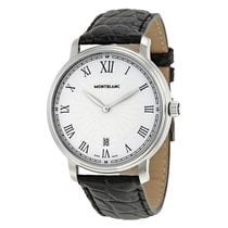 Montblanc Men's 112633 Tradition Watch
