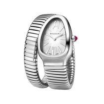 Bulgari Serpenti Ladies Ref. SP35C6SS.1T