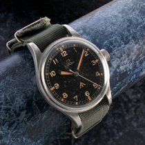 Omega RAF Thin Arrow