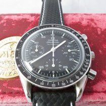 オメガ (Omega) Speedmaster Reduced Chronograph ( ref: 175.0032/33...