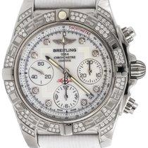 Breitling Chronomat 41 · AB0140AF/A744