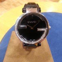 Gucci Interlocking 37 mm