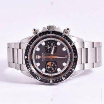 Tudor Heritage Montecarlo Chronograph 70330N