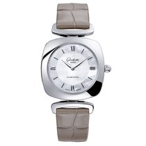 Glashütte Original Ladies 1-03-02-05-02-30 Pavonina