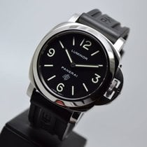 파네라이 (Panerai) Luminor Marina 44mm Base Logo from 2015 Box 1...