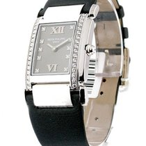 Patek Philippe 4920G gry Twenty-4 Large Size 30mm Quartz in...