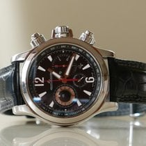 Jaeger-LeCoultre Master Compressor Chronograph 2