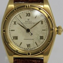 Rolex Oyster Perpetual Ref. 3372