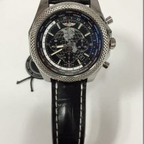 Breitling Bentley B05 Unitime