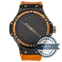 Hublot Big Bang Tutti Fruitti 361.C0.1110.LR.1906