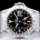 Ρολεξ (Rolex) Explorer II Steve McQueen 1655