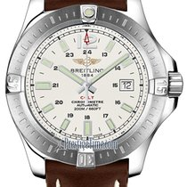 Breitling Colt Automatic 44mm a1738811/g791-2lt