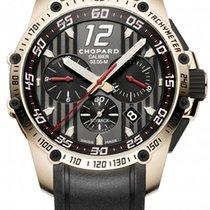Chopard Classic Racing Superfast Chronograph 161284-5001