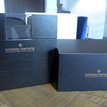 Vacheron Constantin watch box