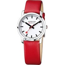 Mondaine A400.30351.11SBC Ladies watch