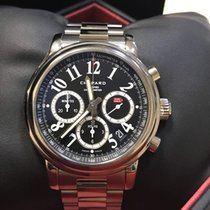 Chopard mille miglia automatic chronograph 42 mm