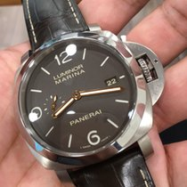 Panerai Luminor Marina 1950 3 Days Automatic PAM 00351