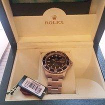 Rolex 2005 Submariner - Unworn - Box - Papers - Original Tags