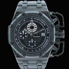 Audemars Piguet ROYAL OAK OFFSHORE - SURVIVOR -