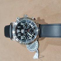 Maurice Lacroix MP6178-SS001-32E
