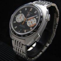 orologi tag heuer usati