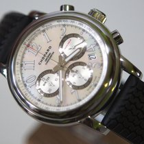 Chopard MILLE MIGLIA CHRONOGRAPH-FULL SET