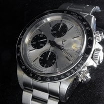 Tudor 79160 Big Block Chronograph