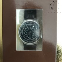 Patek Philippe 5975P Platinum 175th Annivserary Chronograph -...