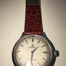 Rolex 1799
