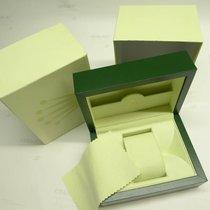 Rolex Original Watch Box Case 2008