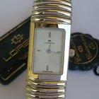 Lorenz Collezione oro Donna 18 kt