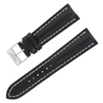 Breitling 760P Lugs - 24mm, buckle - 20mm (12583)