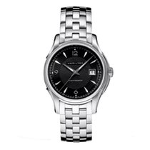 Hamilton Jazzmaster Viewmatic H32515135 Watch