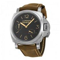 파네라이 (Panerai) Luminor 1950 Pam00423 Watch